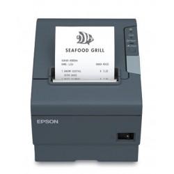 Epson - TM-T88V (042): Serial, PS, EDG, EU