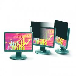 """3M - PF19.0 19"""" PC Filtro de privacidad para pantallas sin marco"""