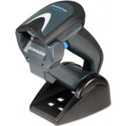Datalogic - Gryphon I GBT4100 Negro Handheld bar code reader