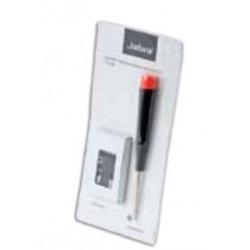 Jabra - 14192-00 auricular / audífono accesorio