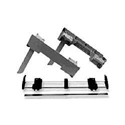 OKI - 09002370 Dot matrix printer Empujador pieza de repuesto de equipo de impresión