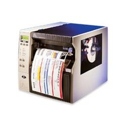 Zebra - 220Xi4 203 x 203DPI impresora de etiquetas - 124120