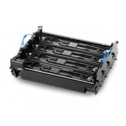 OKI - 44494202 tambor de impresora Original 1 pieza(s)