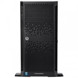 Hewlett Packard Enterprise - ProLiant ML350 Gen9 2.3GHz E5-2650V3 800W Torre (5U) servidor