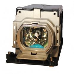 V7 - Lámpara para proyectores de TOSHIBA
