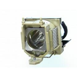 V7 - Lámpara para proyectores de BENQ lámpara de proyección