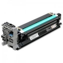Epson - Unidad de imagen negro 30k