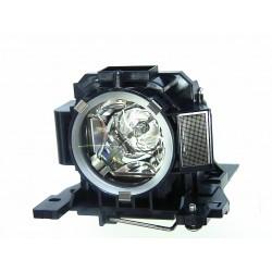 V7 - Lámpara para proyectores de HITACHI, DUKANE