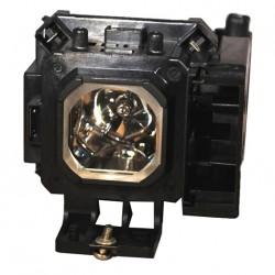 V7 - Lámpara para proyectores de CANON, NEC