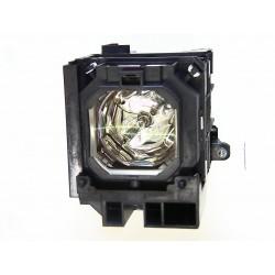 V7 - Lámpara para proyectores de NEC lámpara de proyección