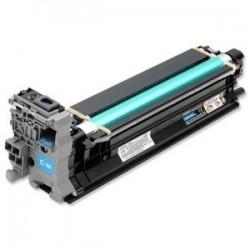 Epson - Unidad de imagen cian 30k