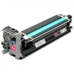 Epson - Unidad de imagen magenta 30k