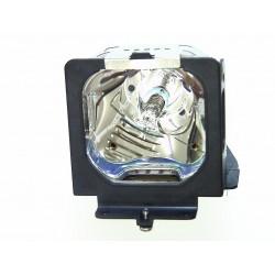 V7 - Lámpara para proyectores de CHRISTIE, DONGWON, CANON, SANYO, EIKI,