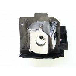 V7 - Lámpara para proyectores de OPTOMA,