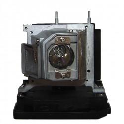 V7 - Lámpara para proyectores de SMARTBOARD,