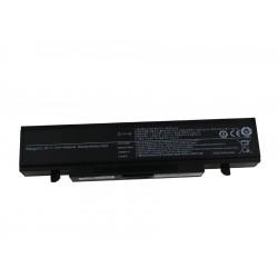 V7 - Batería de recambio para una selección de portátiles de Samsung