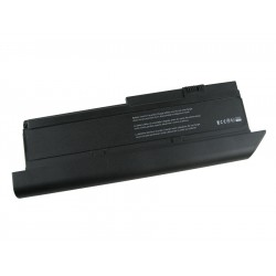 V7 - Batería de recambio para una selección de portátiles de Lenovo-IBM