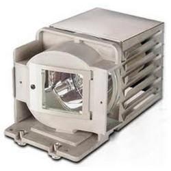 V7 - VPL-SP-LAMP-070-2E 230W UHP lámpara de proyección