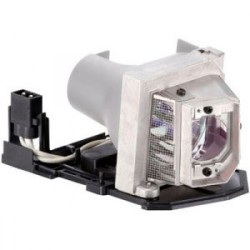 V7 - VPL-468-8979-2E 200W lámpara de proyección