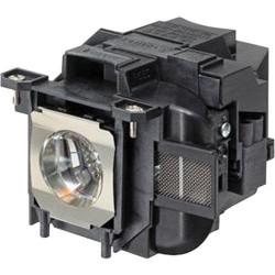 V7 - VPL-V13H010L78-2E 200W UHE lámpara de proyección
