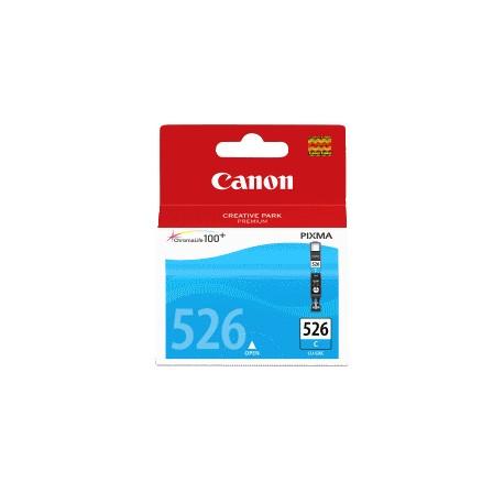 Canon - CLI-526C