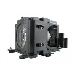 V7 - VPL-CP-S240-2E 200W UHB lámpara de proyección
