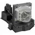 V7 - VPL-SP-LAMP-041-2E 230W lámpara de proyección