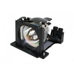 V7 - VPL-310-4523-2E 200W P-VIP lámpara de proyección