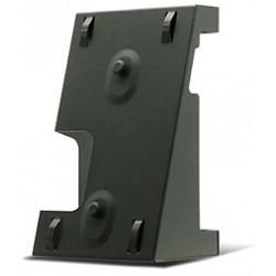 Cisco - Wall Mount Bracket for 900 Series Phones