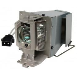 Optoma - SP.8VH01GC01 lámpara de proyección 190 W P-VIP