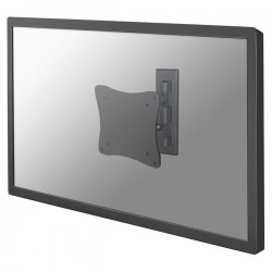"Newstar - FPMA-W810 27"" Plata soporte de pared para pantalla plana"
