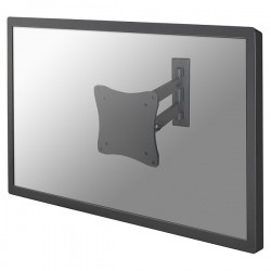 Newstar - Soporte de pared para monitor/TV - FPMA-W820