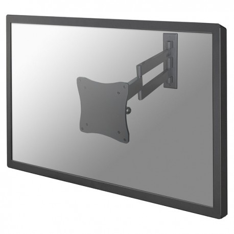 Newstar - LCD/LED/TFT wall mount - 1226832