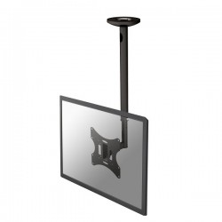 Newstar - Soporte de techo para TV - 12240320