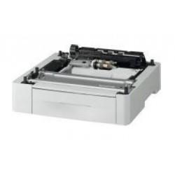 Epson - AL-M400 Bandeja de papel 550hojas