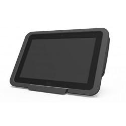 HP - Funda para ElitePad para ventas minoristas