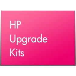 Hewlett Packard Enterprise - 9.5mm SATA DVD-RW JackBlack Gen9 Optical Drive unidad de disco óptico Interno Negro, G