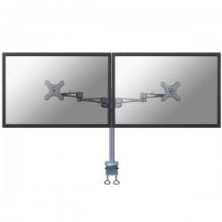 """Newstar - FPMA-D935D 27"""" Plata soporte de mesa para pantalla plana"""