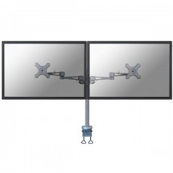Newstar - Soporte de escritorio para monitor - 22333720