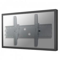 "Newstar - PLASMA-W200 85"" Plata soporte de pared para pantalla plana"