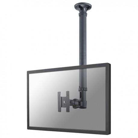 Newstar - LCD/TFT ceiling mount - 220217