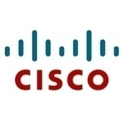Cisco - Aironet 1520 Series Power Injector 48 V