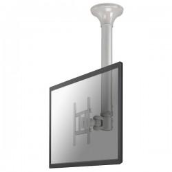 "Newstar - FPMA-C200 40"" Plata soporte de techo para pantalla plana"