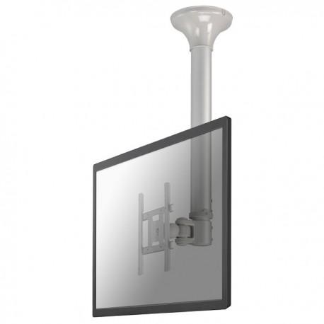 Newstar - LCD/TFT ceiling mount - 220216