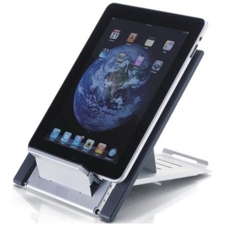 Newstar - Soporte para iPad/porttil