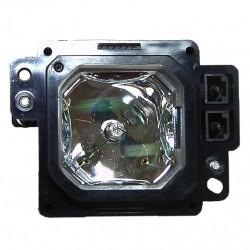 V7 - Lámpara para proyectores de JVC, ANTHEM, DREAM VISION,