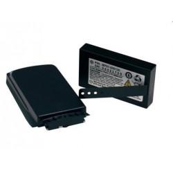 Datalogic - 94ACC1367 accesorio para lector de código de barras