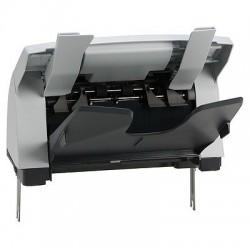HP - CB522A 500hojas depósito de salida
