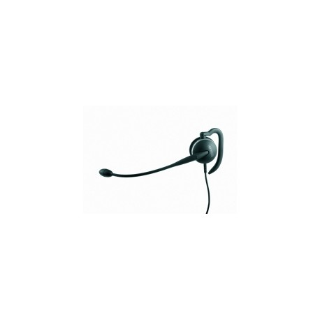Jabra - GN2100 FlexBoom Monaural