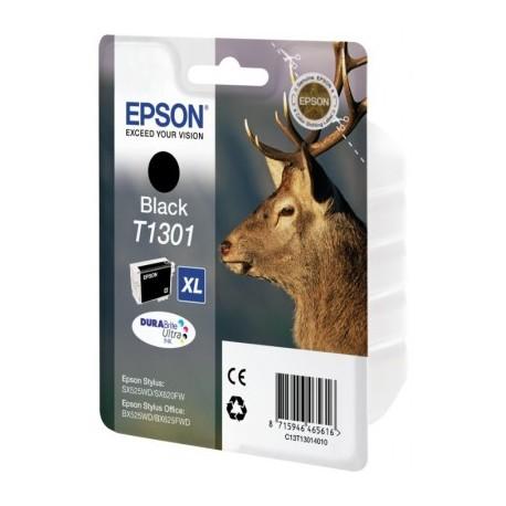 Epson - T1301
